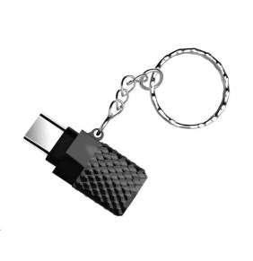 VIKING REDUKCE USB-C 3.0 TO USB-A 3.1 ANANAS černá