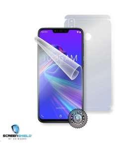 ScreenShield fólie na celé tělo pro ASUS Zenfone Max M2 ZB633KL