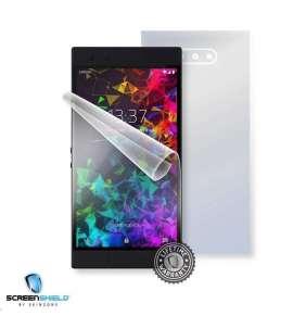 ScreenShield fólie na celé tělo pro RAZER Phone 2 RZ35-0259