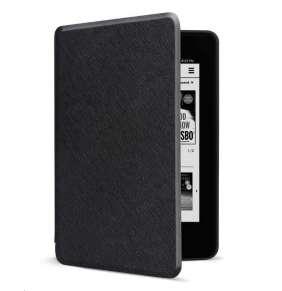 CONNECT IT pouzdro pro Amazon NEW Kindle Paperwhite 4 (2018), černé