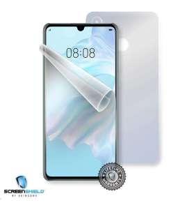 Screenshield fólie na celé tělo pro Huawei P30 Lite