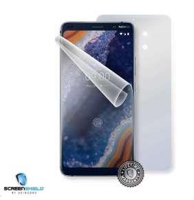 Screenshield fólie na celé tělo pro Nokia 9 PureView (2019)