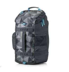 HP 15.6 Odyssey Facet Grey BP - bag