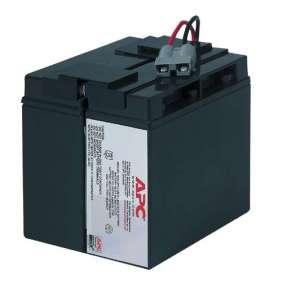 APC Replacement Battery Cartridge 148