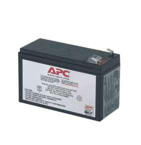 APC Replacement Battery Cartridge  40, CP16U, CP24U, CP27U