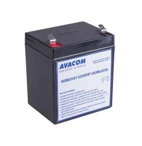 AVACOM náhrada za RBC30 - bateriový kit pro renovaci RBC30 (1ks baterie)