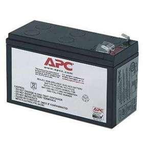 APC Replacement Battery Cartridge  35, BE350C, BE350R-CN, BE350T, BE350U, BE350U-CN