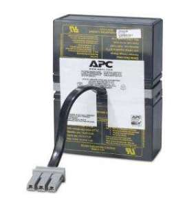 APC Replacement Battery Cartridge  32, BR800I, BR800-FR, BR1000I, BR1000-FR