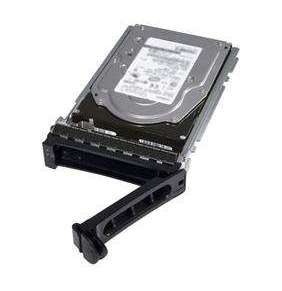 2TB 7.2K RPM SATA 6Gbps 512n 3.5in Cabled Hard Drive CK