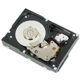 "DELL disk 1.2 TB/ 10k/ SAS/ Hot-plug/ 2.5""/ 512n/ pro R340, R440, R640, R740, R6515, R7515, R7525, R7425"