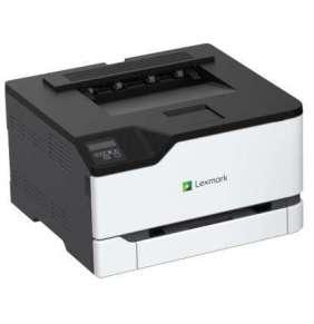 LEXMARK barevná tiskárna C3224dw 4letá záruka!