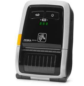 Zebra ZQ110, USB,BT (DT)