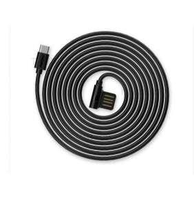 Remax RC-075a datový kabel Type C,černý
