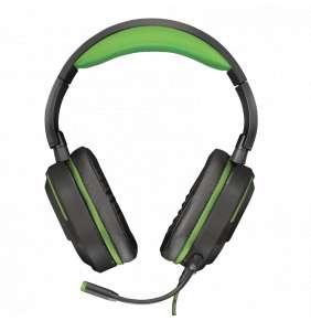 TRUST GXT422G LEGION HEADSET pro Xbox One