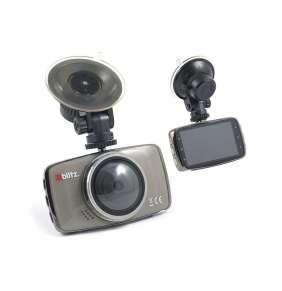 XBLITZ Dual Core palubní kamera