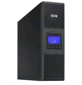 EATON UPS 1/1fáza, 5000VA - 9SX 5000i RT3U (OnLine)