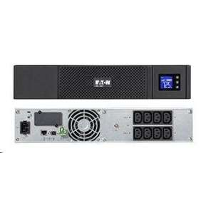 EATON UPS 1/1fáza, 1500VA -  5SC 1500IR, 8x IEC, USB, Line-interactive, Rack