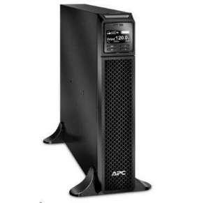 APC Smart-UPS SRT 1000VA (1000W)