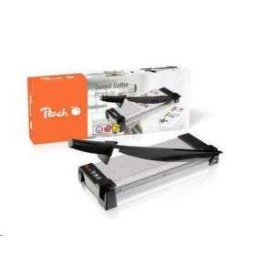Peach Sword Cutter A4 PC300-01