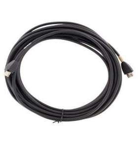 Polycom kabely pro externí sadu mikrofonů k SoundStation IP 7000, délka 2,1 m