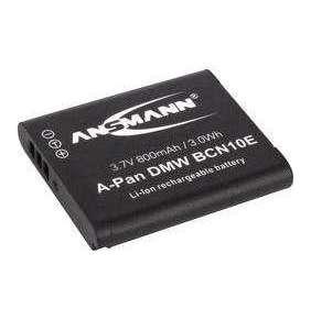 Snom náhradní akumulátor pro bezdrátové přístroje M65/M85/C50
