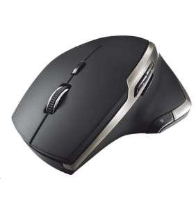 myš TRUST Evo Advanced Laser Mouse
