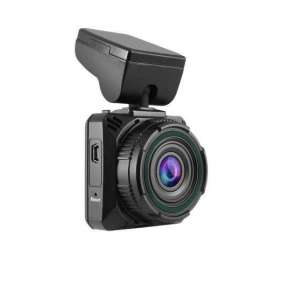 """NAVITEL záznamová kamera do auta MSR700/ displej 2""""/ video Ful HD/ mini USB"""