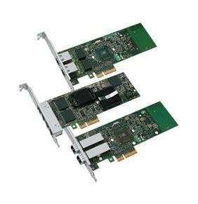 Intel® Ethernet Converged Network Adapter X710-DA4, retail bulk