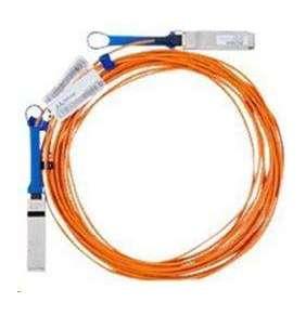 Mellanox passive copper cable, ETH 10GbE, 10Gb/s, SFP+, 2m