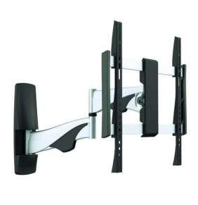 Reflecta PLEXO Elegant 42-4040T nástěnný TV držák