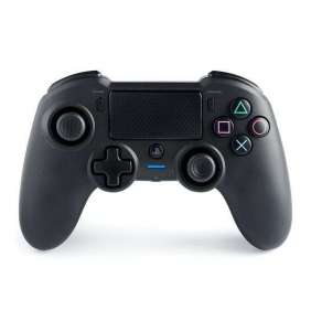 Nacon Asymmetric Wireless Controller - ovladač pro PlayStation 4