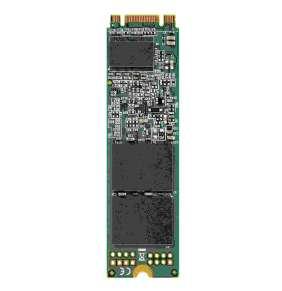 TRANSCEND Industrial SSD MTS800I 16GB, M.2 2280, SATA III 6Gb/s, MLC