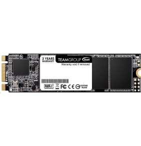 Team SSD M.2 128GB, MS30