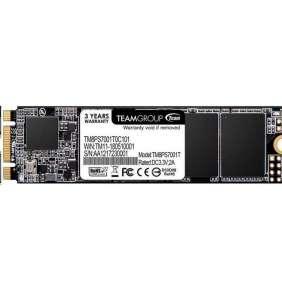 Team SSD M.2 1TB, MS30 (R:550, W:500 MB/s)