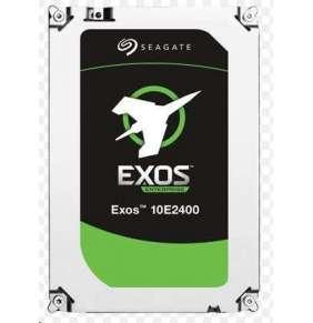 "SEAGATE HDD EXOS 10E2400 2,5"" - 1200GB, SAS, ST1200MM0129"
