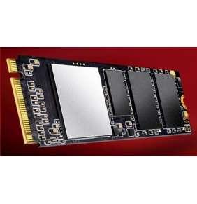 ADATA XPG SX6000 Pro SSD 1TB PCIe Gen3x4 M.2 2280, R/W 2100/1500 MB/s