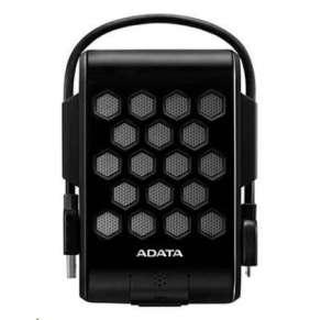 ADATA HD720 1TB 2.5'' externý disk USB 3.0, vode, prachu a pádu odolný