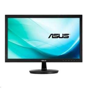 """ASUS MT 21.5"""" VS229DA FHD 1920x1080 VA D-Sub Low Blue Light"""