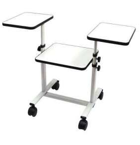 Reflecta AV-OHP COMFORT stolek pod zpětné projektory trojpolicový