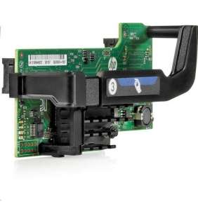 HP NC Ethernet 1Gb 2-port 361FLB Adapter