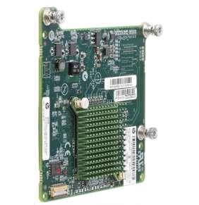 HP FlexFabric 10Gb 2-port 554M Adapter