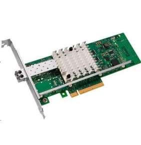 Intel Ethernet Converged Network Adapter X520-SR1, bulk