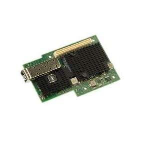 Intel Ethernet Network Adapter XXV710-DA1 for OCP, retail