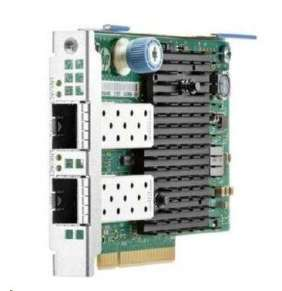 HPE Ethernet 10Gb 2-port 562FLR-SFP+Adpt 727054-B21 RENEW
