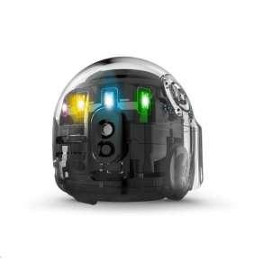 OZOBOT EVO inteligentní programovatelný minibot - černý