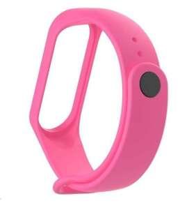 Xiaomi Mi Band 3 Strap Pink
