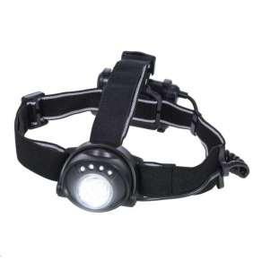 Doerr KL-25 Senzor - čelová svítilna
