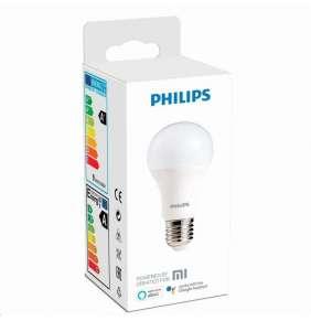 Xiaomi by Philips Wi-Fi bulb White