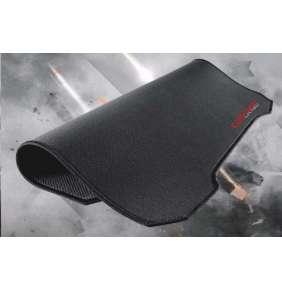 TRUST Podložka pod myš GXT 207 XXL Mouse pad 395x315mm