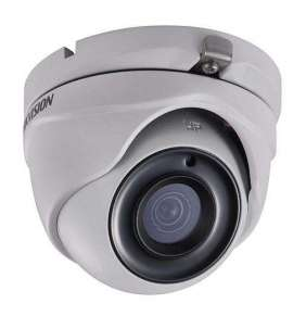 Hikvision DS-2CE56H0T-IT3E(2.8MM)  Outdoor Eyeball Fixed Lens